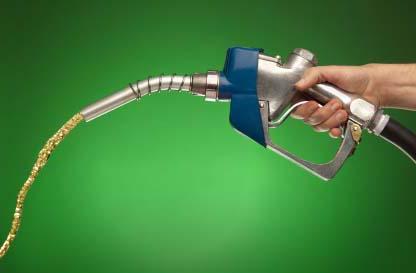 Kako uštedeti gorivo u 5 koraka?