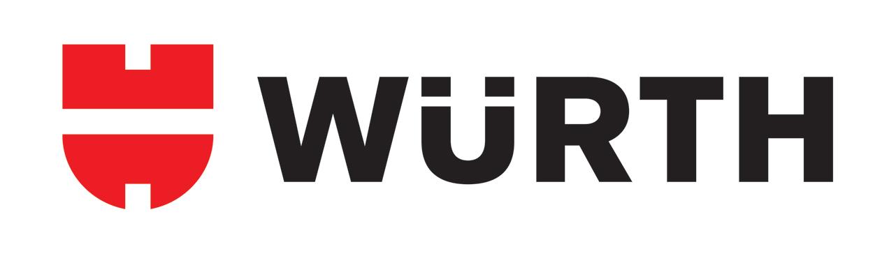 Počela saradnja sa kompanijom WURTH