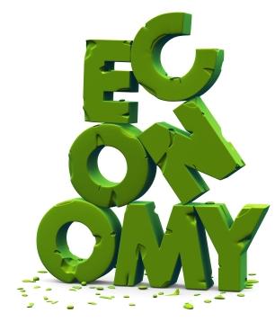 Kako voziti ekonomično i smanjiti potrošnju goriva?