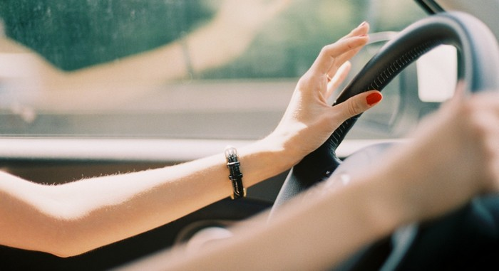 Ko ima više samopouzdanja za volanom? Muškarci ili žene?