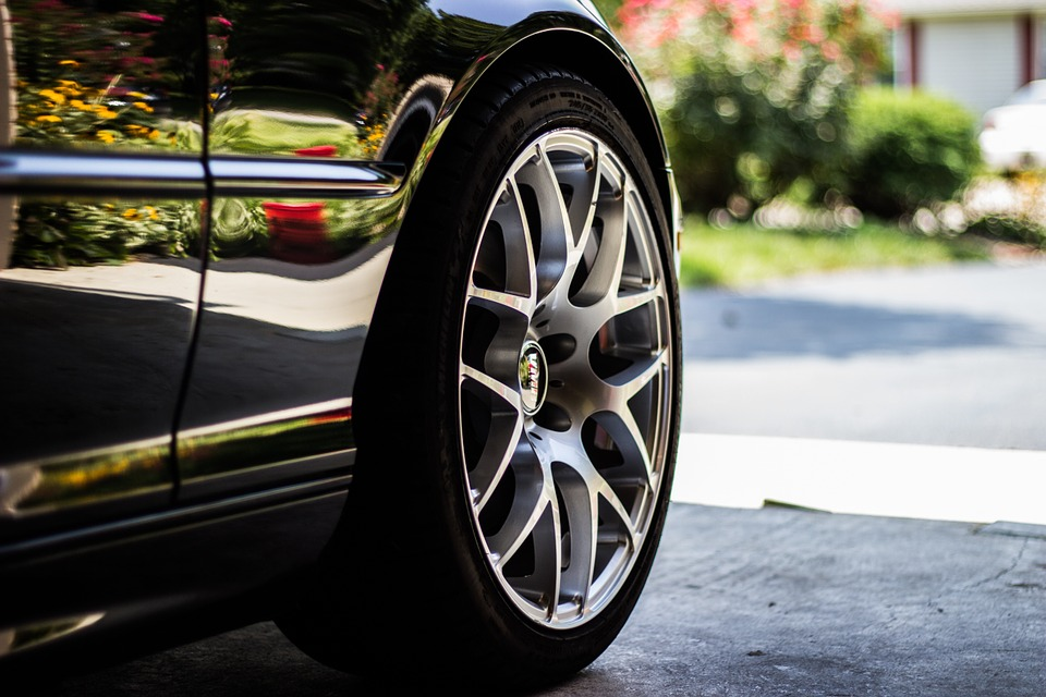Da li gume utiču na potrošnju goriva?