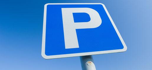 Da li je baš svo po zakonu i da li treba da se plaća kazna za parkiranje?