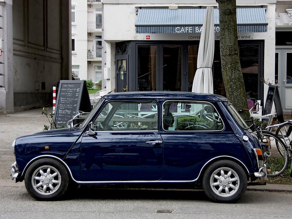 10 stvari koje treba dobro proveriti pre kupovine kola