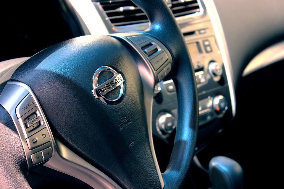 Svaka promena na vašem automobilu se mora prijaviti MUP-u