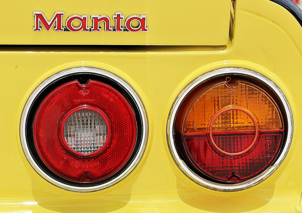 Kako su automobilske kompanije dobile imena