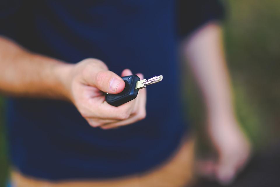 Alkoholisanim vozačima trajno će se oduzimati vozila