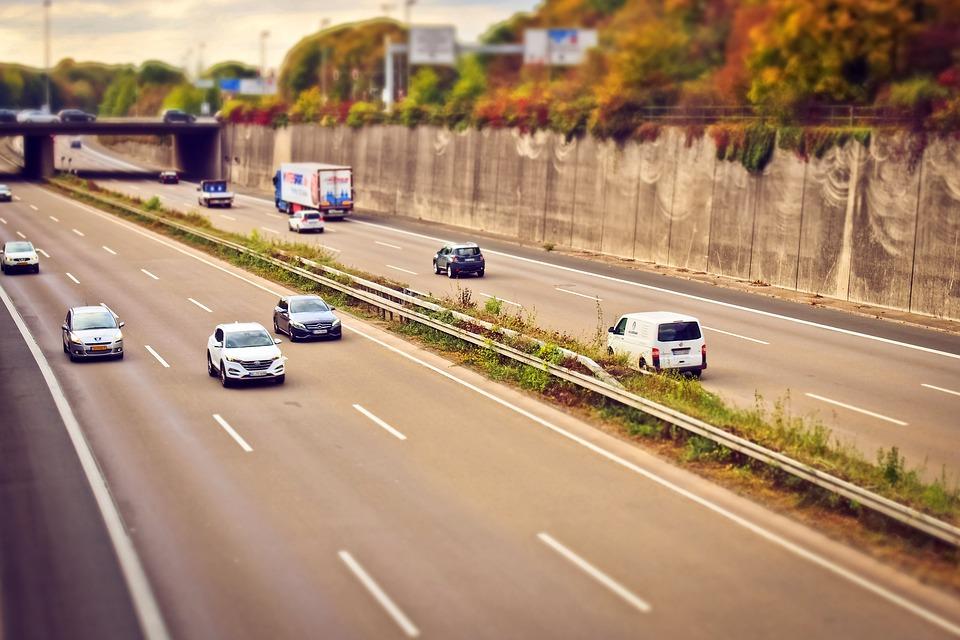 Novi zakon o saobraćaju – dobar ili loš??