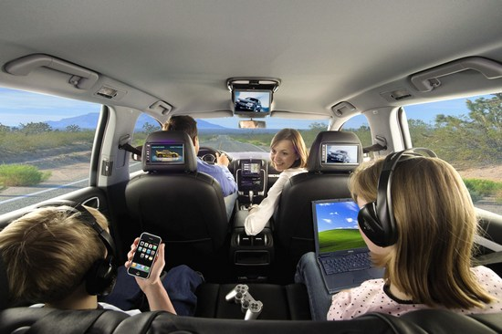 Nova akcija Atlas Servisa o bezbednosti u saobraćaju – Niš (28.jan 2017)