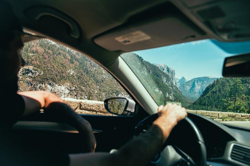 Izmenjen zakon o bezbednosti u saobraćaju – kazne oštrije!