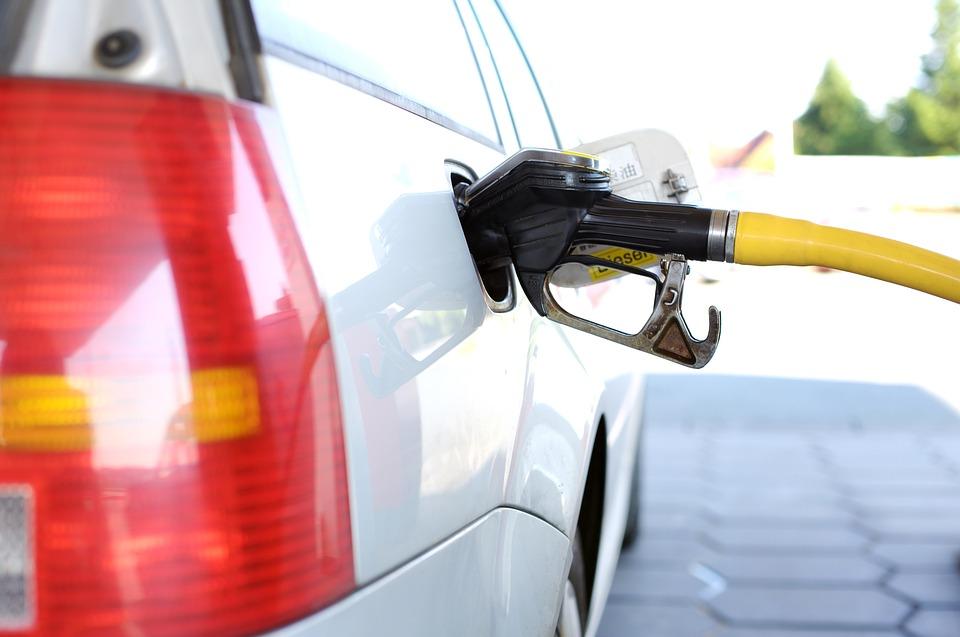 Sipali ste pogrešno gorivo u rezervoar? Evo šta dalje