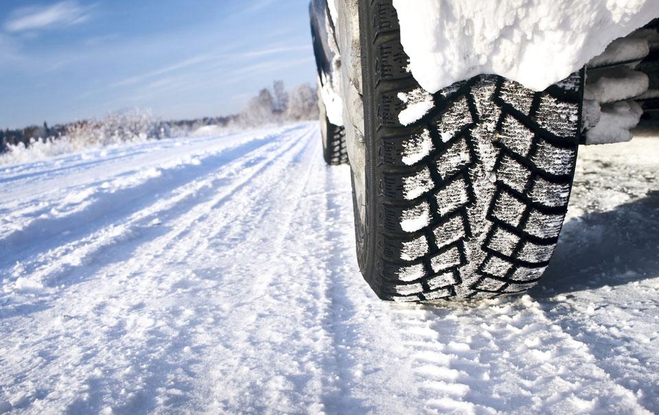 10 najčešćih grešaka kod kupovine zimskih guma koje prave vozači