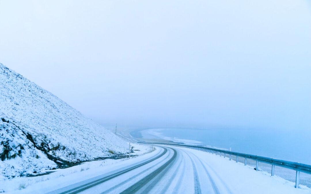 Budite spremni za zimske izazove – 10 saveta kako da vam vožnja u predstojećem periodu bude što bezbednija