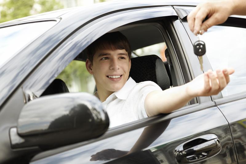 Probna vozačka – sve na jednom mestu u vezi sa ograničenjima, zabranama, uslovima i obavezama…