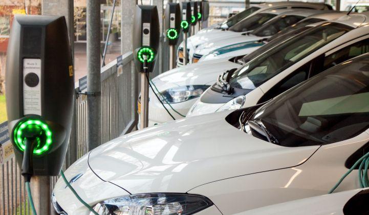 Država daje do 5.000 evra subvencije za kupovinu ekoloških automobila