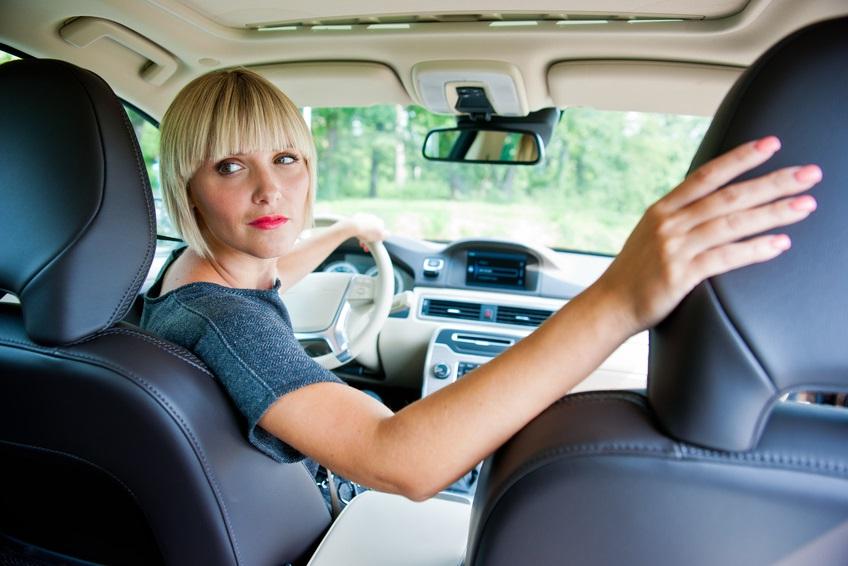 Sva skorija istraživanja pokazuju da su žene bolji i sigurniji vozači od muškaraca