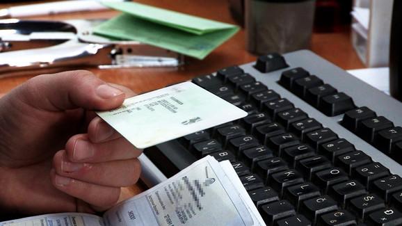 Registracija i prenos vlasništva vozila u doba vanrednog stanja