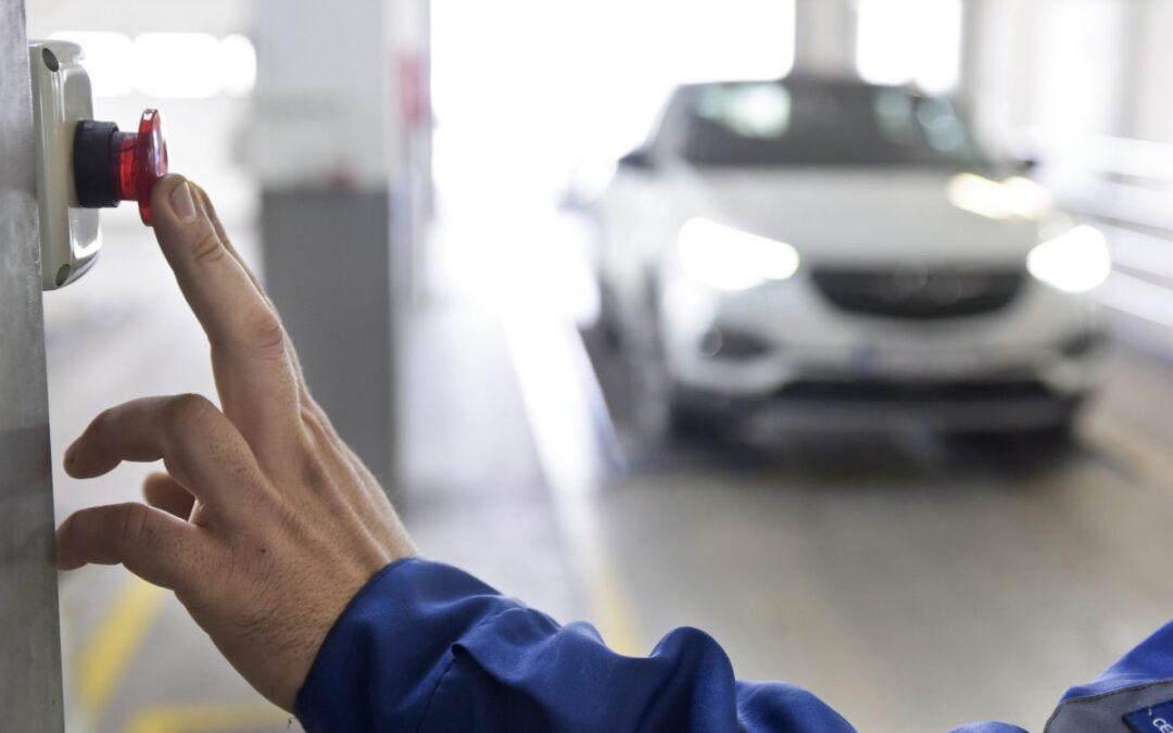 DILEME PRED TEHNIČKI PREGLED – šta je tehnički ispravno, a šta neispravno vozilo?