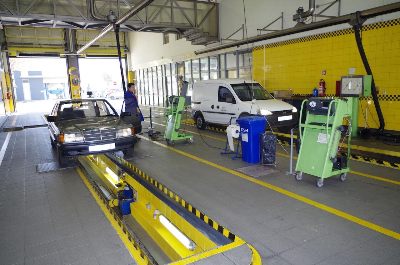 Nova pravila za registraciju vozila važiće od 5. jula
